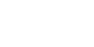 Accenture Logo - ScaleGrid Customer