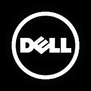 Dell Logo - ScaleGrid Customer