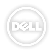 Dell Logo - ScaleGrid Customer