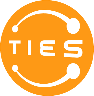 TIES-Logo-ScaleGrid.png
