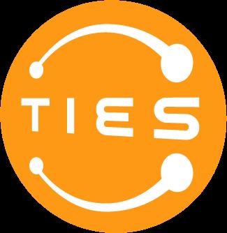 TIES-Logo-ScaleGrid.png
