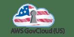 aws-govcloud-logo.png
